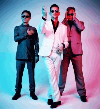 Depeche Mode,Depeche Mode в Киеве,Depeche Mode Киев,Depeche Mode концерт,Depeche Mode отменили концерт,Depeche Mode отменили концерт в киеве