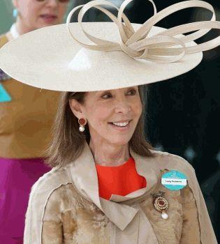скачки,скачки  Royal Ascot,Елизавета II,Камилла Паркер-Боулз,принц Чарльз