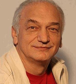 Валентин Шестопалов умер