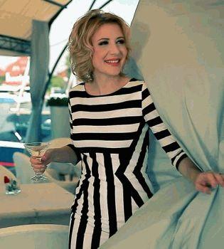 Лера Черненко,как отдыхают звезды,где отдыхают звезды