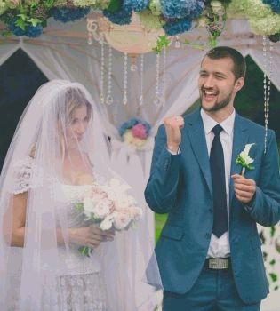 Тамерлан и Алена Омаргалиева,Тамерлан и Алена Омаргалиева свадьба,Тамерлан и Алена Омаргалиева фото,Тамерлан и Алена Омаргалиева поженились,Алена Омаргалиева,Тамерлан