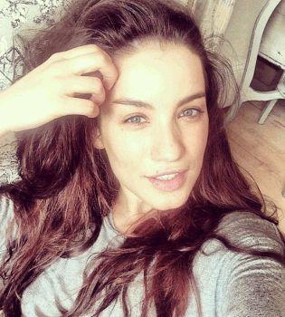Виктория Дайнеко,Виктория Дайнеко instagram,Виктория Дайнеко фото,Виктория Дайнеко грудь