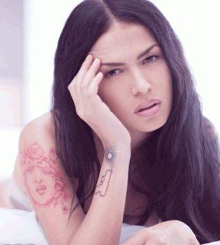 Лучшее Dasha Astafieva, порно