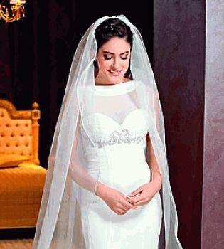 Маша Собко вышла замуж,Маша Собко,Маша Собко свадьба,Маша Собко жених,Маша Собко муж,маша собко бойфренд