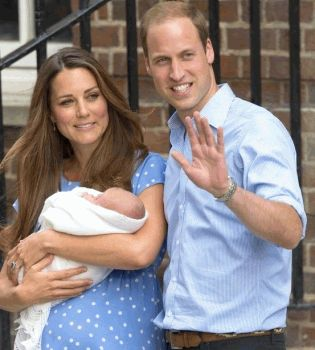 Кейт Миддлтон,Кейт Миддлтон и принц Уильям,Кейт Миддлтон ребенок фото,Кейт Миддлтон фото,Кейт Миддлтон сын