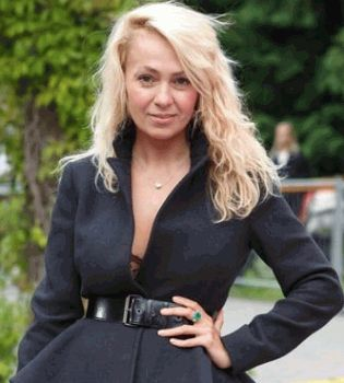 Яна Рудковская,фото,стиль,платье,наряд,2014,фигура