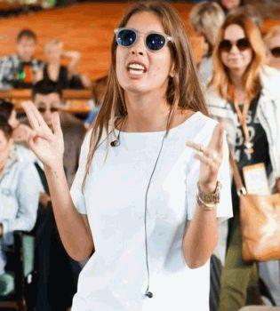 Кэти Топурия,фото Кэти Топурия,Кэти Топурия фото,Кэти Топурия новая волна 2013,новая волна 2013,фото новая волна 2013,новая волна 2013 фото,новая волна 2013 звезды