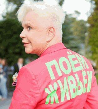 Борис моисеев,Борис Моисеев Киев,Борис Моисеев новое шоу,Борис Моисеев в Киеве,Борис Моисеев концерт