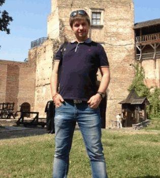 Александр Бережок,Александр Бережок стал папой,Александр Бережок фото,фото Александр Бережок