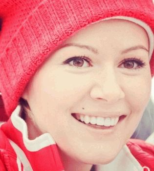 Мария Кожевникова,Мария Кожевникова фото,Мария Кожевникова лысая,Мария Кожевникова лысая фото,фото Мария Кожевникова