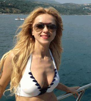 Наталья Валевская,Наталья Валевская фото,фото Наталья Валевская