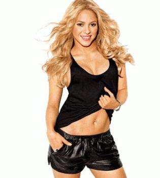 фото Шакира,Шакира,Шакира фигура,Шакира фото,Шакира фотосессия
