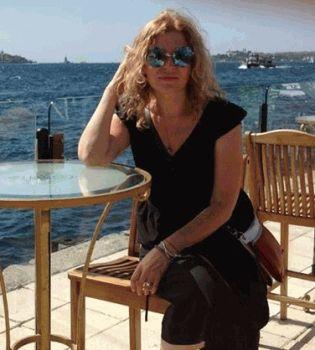 Лилия Пустовит,Лилия Пустовит вышла замуж,Лилия Пустовит беременна,Лилия Пустовит Facebook,дизайнер Лилия Пустовит