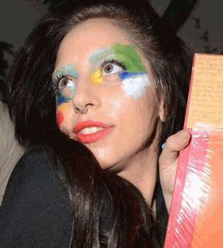 Леди Гага,Леди Гага фото,фото Леди ГаГа