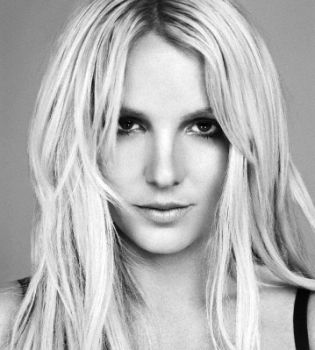 Бритни Спирс,Бритни Спирс фото,Бритни Спирс новый альбом,Бритни Спирс топлесс,Бритни Спирс Britney Jean