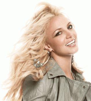 Бритни Спирс,Бритни Спирс волосы,Бритни Спирс без макияжа,Бритни Спирс фото