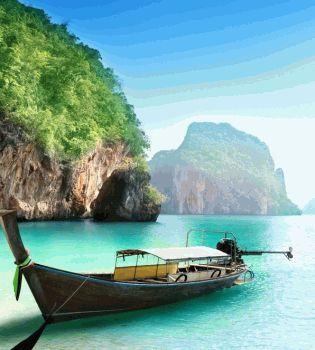 Вокруг Света,туризм,путешествия
