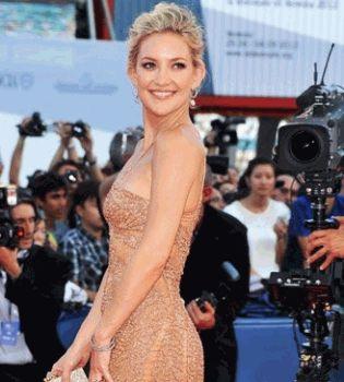 венецианский кинофестиваль,венецианский кинофестиваль 2013,венецианский кинофестиваль 2012,венецианский кинофестваль наряды,венецианский кинофестиваль платья