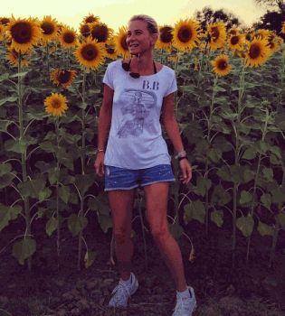Юлия Высоцкая,Юлия Высоцкая фото,фото Юлия Высоцкая,Юлия Высоцкая 40 лет,Юлия Высоцкая instagram
