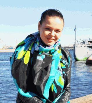 Алина Гросу,Алина Гросу 18 лет,Алина Гросу фото,фото Алина Гросу,Алина Гросу квартира,Алина Гросу в Москве,Алина Гросу Москва