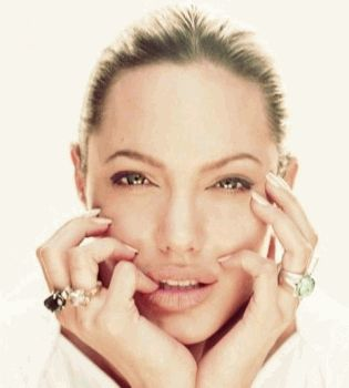 Анджелина Джоли,Анджелина Джоли фото,Анджелина Джоли фигура,Анджелина Джоли худоба,Анджелина Джоли фильм,Анджелина Джоли съемки