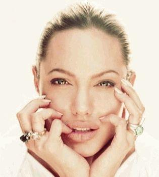 Анджелина Джоли,фото Анджелина Джоли,Анджелина Джоли фото,Анджелина Джоли Малефисента