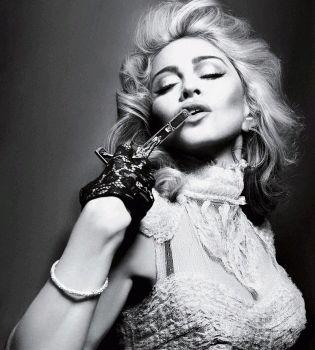 Мадонна,Мадонна фото,Мадонна Украина,Мадонна Россия,Мадонна инстаграм,Мадонна Путин