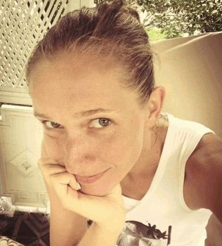 Катя Осадчая,фото Катя Осадчая,Катя Осадчая фото,Катя Осадчая instagram,Катя Осадчая без макияжа