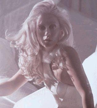 Леди Гага,Леди Гага фото,Леди ГаГа фигура,Леди ГаГа фотосессия,Леди ГаГа Versace