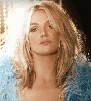 Бритни Спирс,Бритни Спирс фото,Бритни Спирс фигура,Бритни Спирс Лас-Вегас