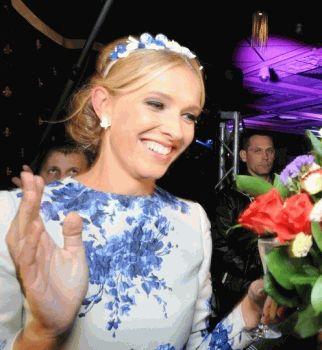 Катя Осадчая,фото,фильм Ной премьера