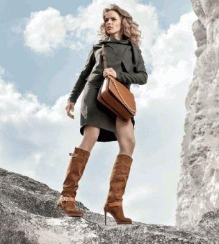 Antonio Biaggi,обувные тренды,обувные тренды нового сезона,обувь