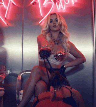 Бритни Спирс,Бритни Спирс новый клип,Бритни Спирс фото,Бритни Спирс фигура