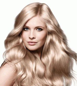 Schwarzkopf,Сolor Mask,Блестящие блонды