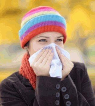 Как вылечить кашель,Как вылечить кашель осенью,Проспан