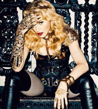 Мадонна,Мадонна фотосессия,Мадонна фото,Мадонна фигура,Мадонна роскошная