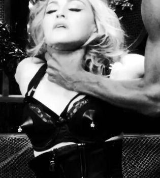 Мадонна,Мадонна интервью,Мадонна фото
