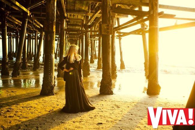 Смотреть сериал викинги 1 серия