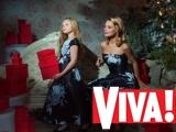 Разум и чувства: спецпроект журнала Viva!