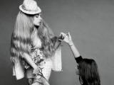 Культовые женщины в журнале Harper's Bazaar