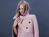 Роскошная Николь Кидман демонстрирует неувядающую красоту