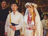 Иллария вышла замуж!