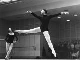 Майя Плисецкая: лучшие фото балерины