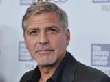 "Улыбка на миллион: Джордж Клуни на 15-летии фильма ""О, где же ты, брат?"""
