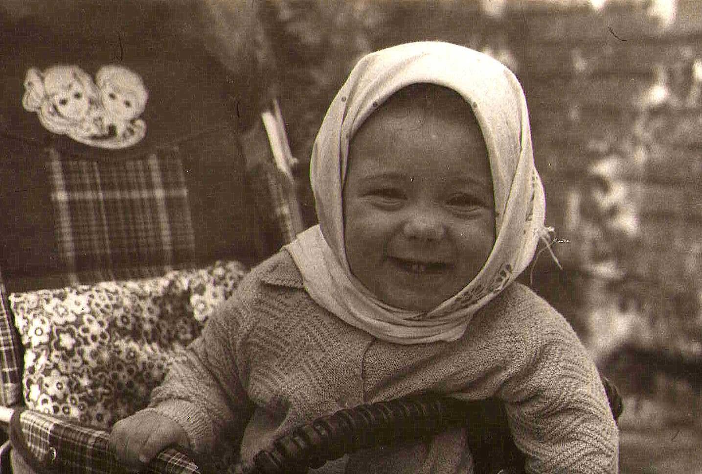Девушка тараса тополя фото