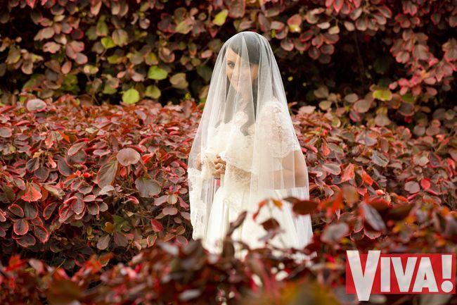 соломия витвицкая свадьба фото