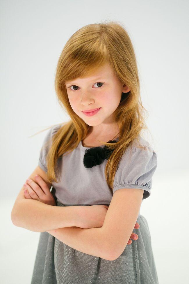 Финал шоу голос діти 2 названы лучшие