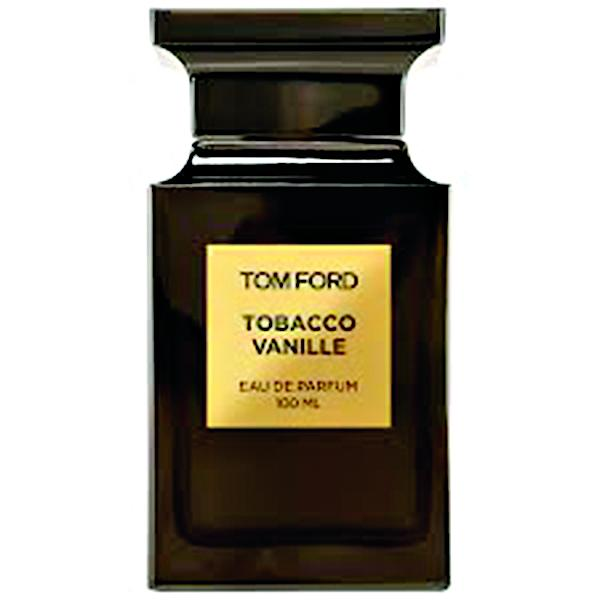 Парфюм Tom Ford Tobacco Vanille
