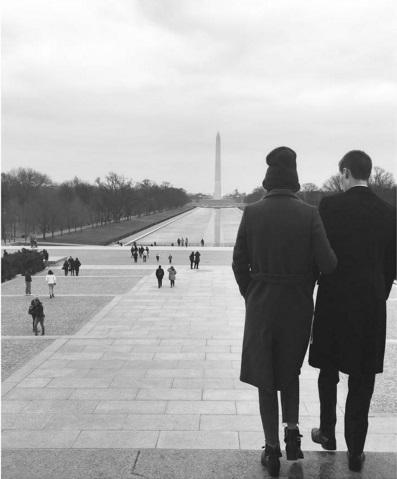 Это любовь: Миранда Керр впервые опубликовала совместные фото с бойфрендом