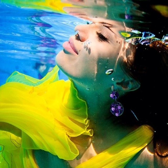 Виктория Боня фото инстаграм